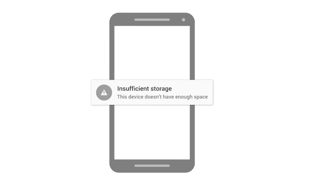 android files go google