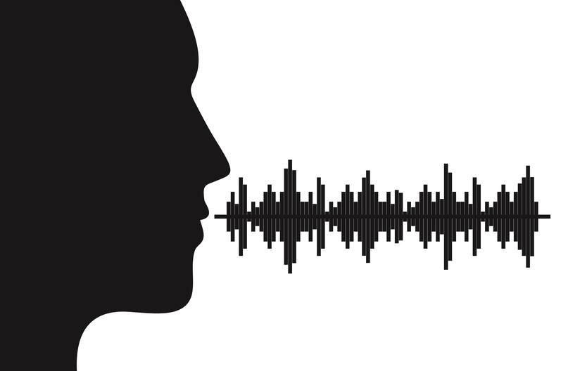 voz humana