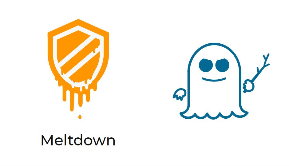 meltdown intel
