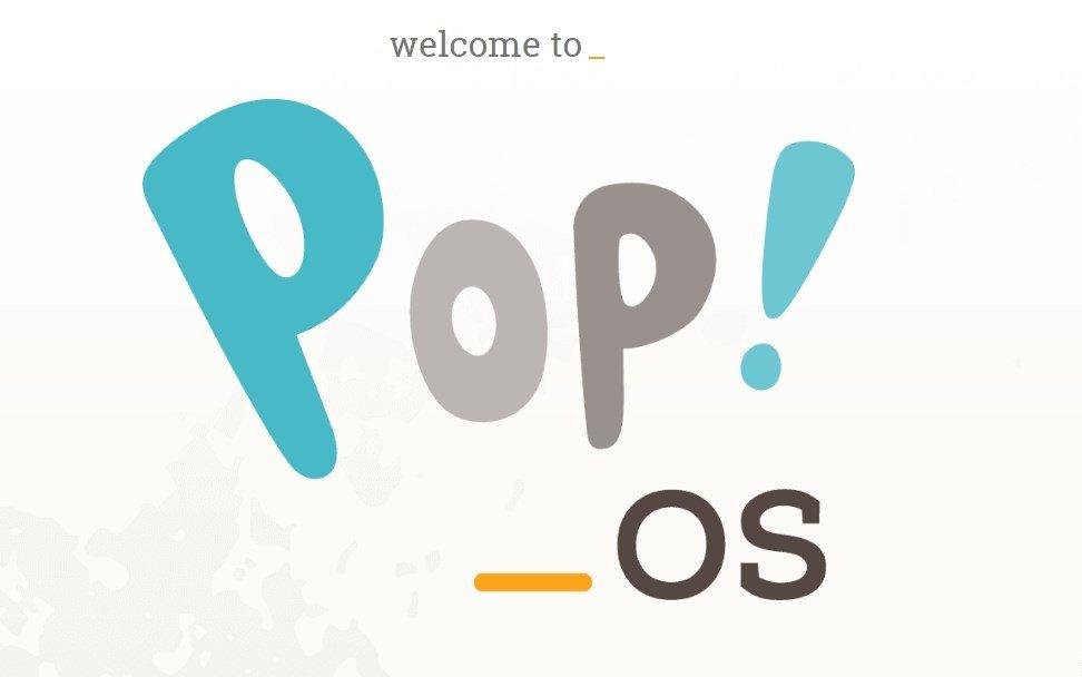 pop_os