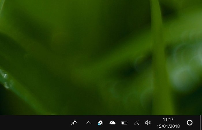 cortana versão testes windows 10