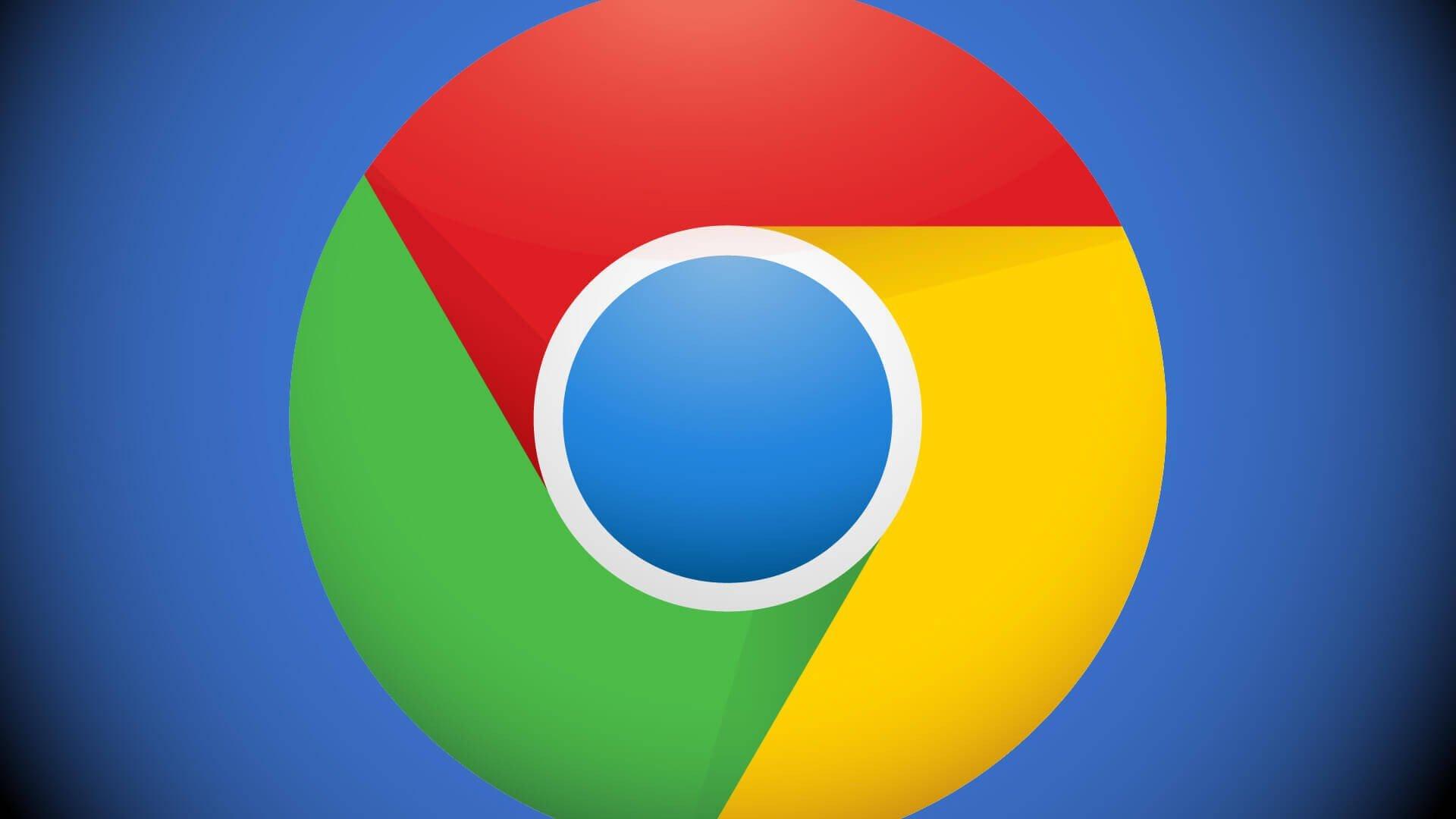 Nova versão do Chrome permite silenciar sites permanentemente