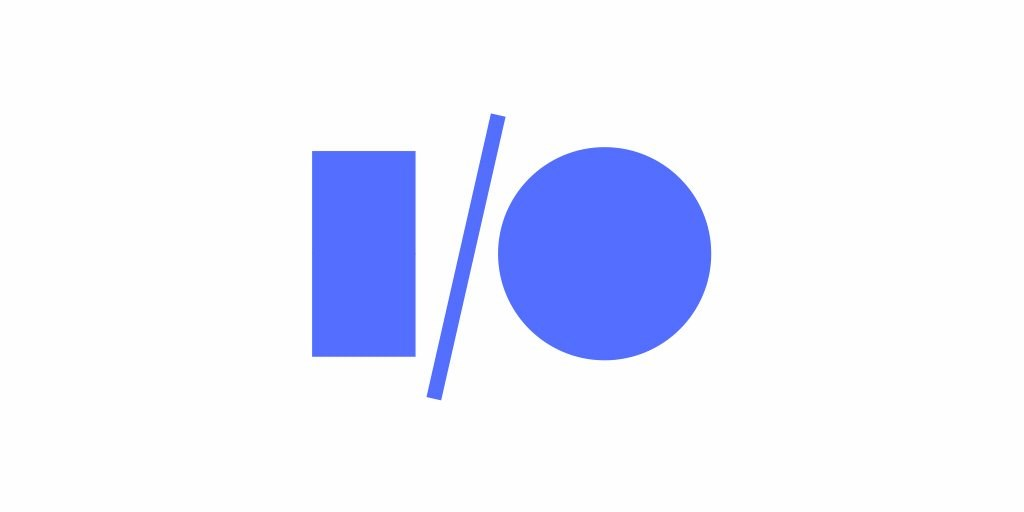 google io evento eua