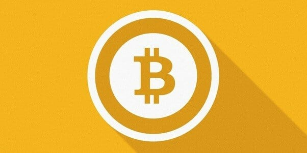 bitcoin moeda virtual