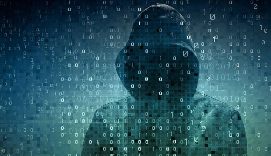 hackers ataque malware exploits da nsa
