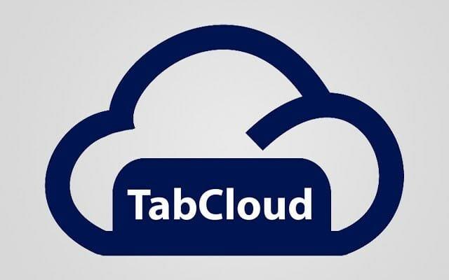 tabcloud