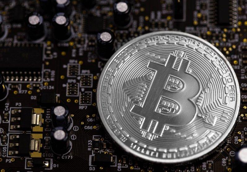 Alemanha legaliza criptomoedas e reconhece Bitcoin como meio de pagamento