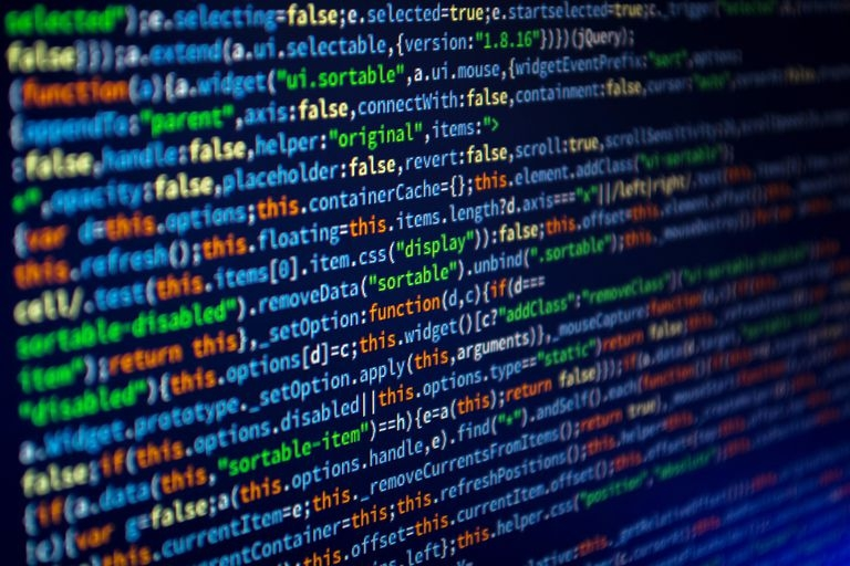 javascript codigo