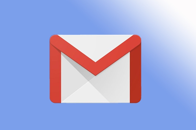 gmail icone
