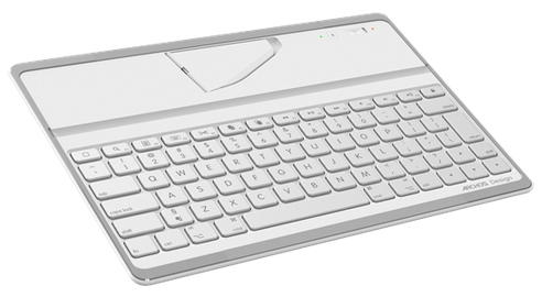 Ultrathin Keyboard Archos