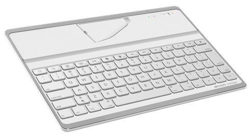 Ultrathin Keyboard Archos