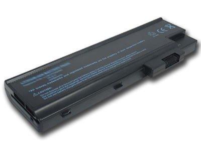 Bateria de portátil