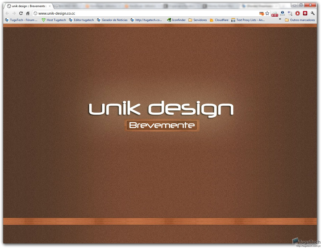 [Dúvida] Dreamweaver Unik_design_Brevemente_-_Google_Chrome-2011-07-01_20.51.25